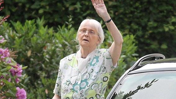 gudrun burwitz la princesa nazi 8