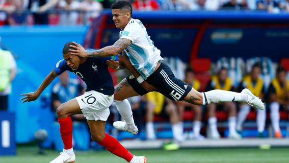 world cup 2018 quarterfinals 1