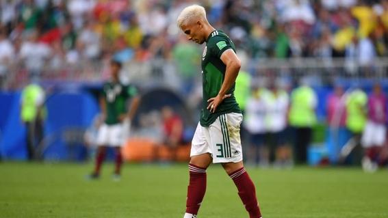 world cup 2018 quarterfinals 2