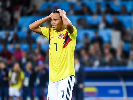 world cup 2018 quarterfinals 3