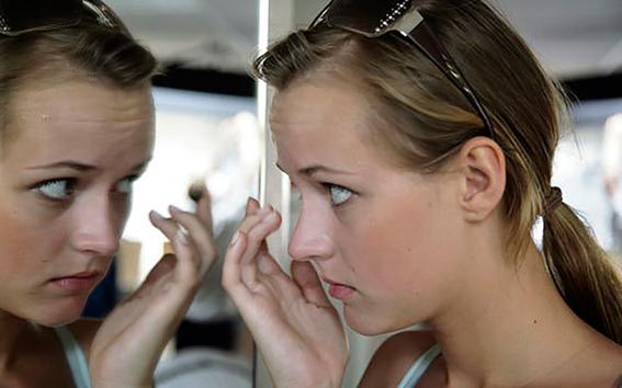 remedios caseros para eliminar las ojeras 8