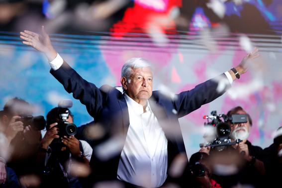 resultados finales de las elecciones en mexico 2018 1