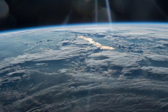 6 de julio la tierra se movera 3600 km por hora mas despacio 1