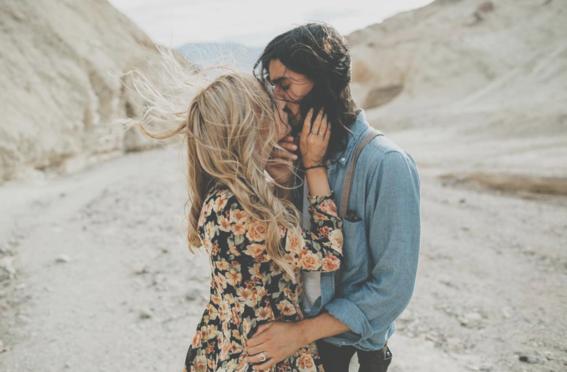 trucos que todo besador experto hace al besar 6