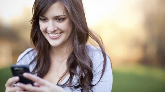 como evitar que tus fotos se envien solas a otros dispositivos 1