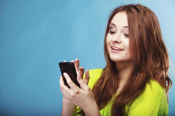 como evitar que tus fotos se envien solas a otros dispositivos 2