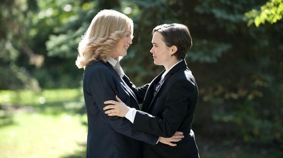 peliculas lesbicas en netflix 4