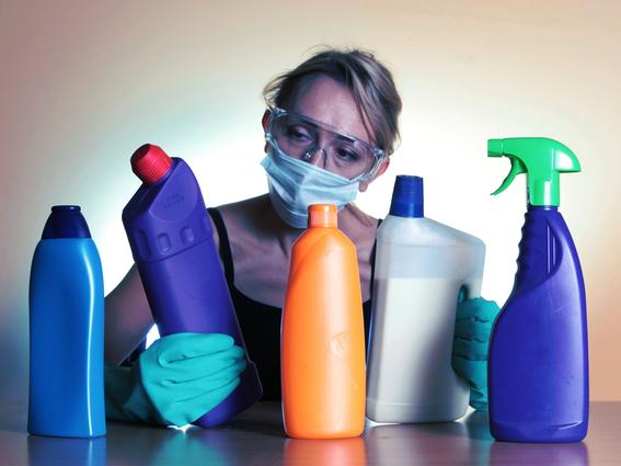 dia mundial de la zoonosis enfermedad de animales a personas 9