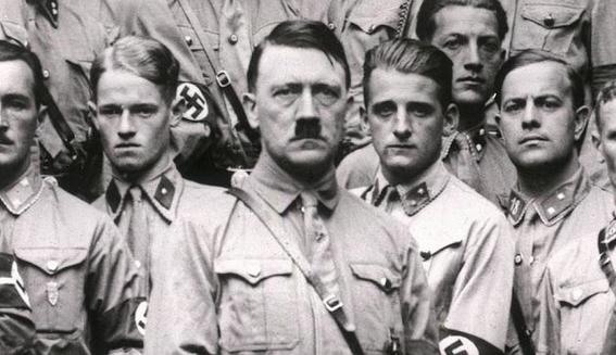 el pasado nazi de hugo boss 1