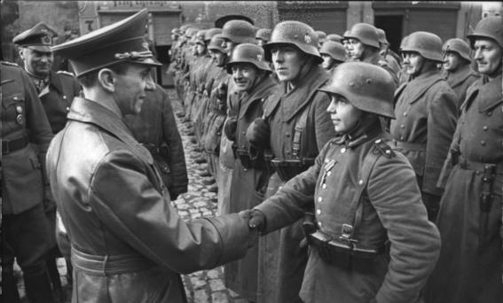 el pasado nazi de hugo boss 5