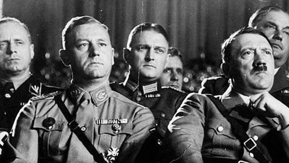el pasado nazi de hugo boss 6