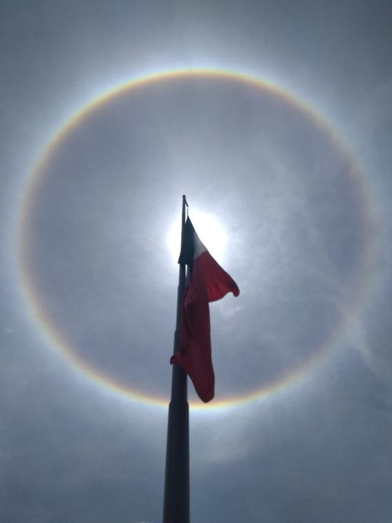halo solar cdmx 1