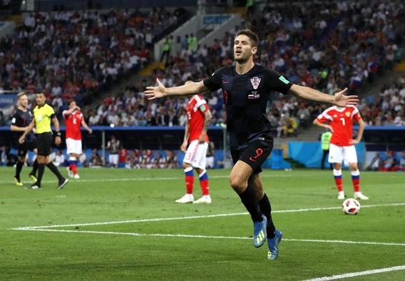 futbol mundial noticias 2
