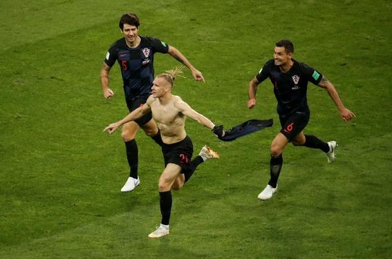 futbol mundial noticias 3