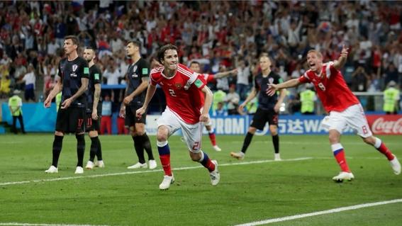 futbol mundial noticias 4