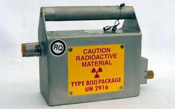 alerta por robo de fuente radiactiva en cdmx 1