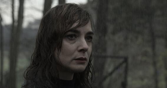 estreno de la segunda temporada de dark 2