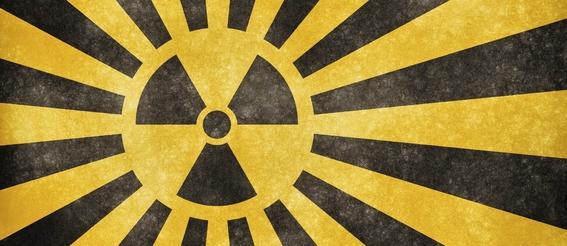 alerta por robo de fuente radiactiva en cdmx 2