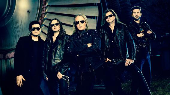 las 10 mejores bandas de metal alemanas 4