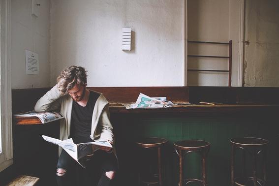 cosas que debes saber antes de estudiar psicologia 6