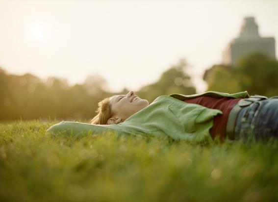 consejos para volver a quererte despues de una relacion toxica 8