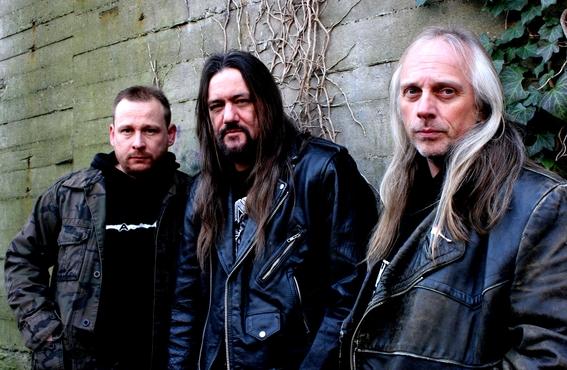 las 10 mejores bandas de metal alemanas 8