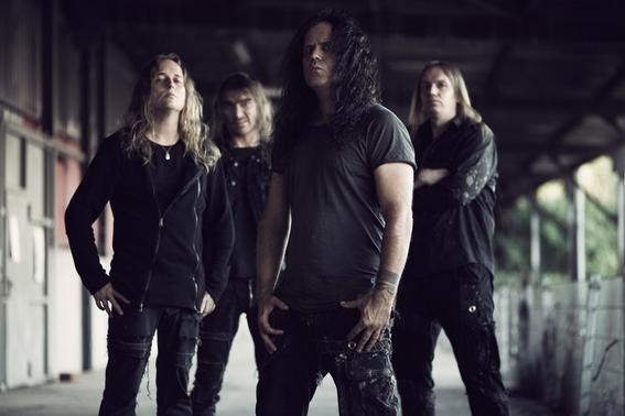 las 10 mejores bandas de metal alemanas 9