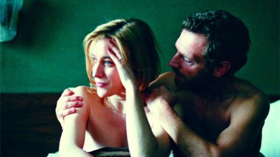 senales para saber si tu pareja es machista 5