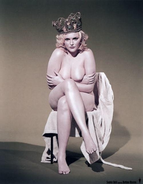 el antes y el despues de las supermodelos 31 fotografias de la evolucion en la moda 24