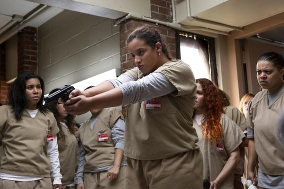 orange is the new black estrena trailer de sexta temporada 3