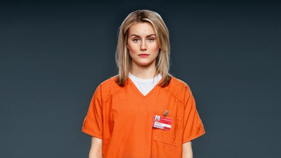orange is the new black estrena trailer de sexta temporada 2