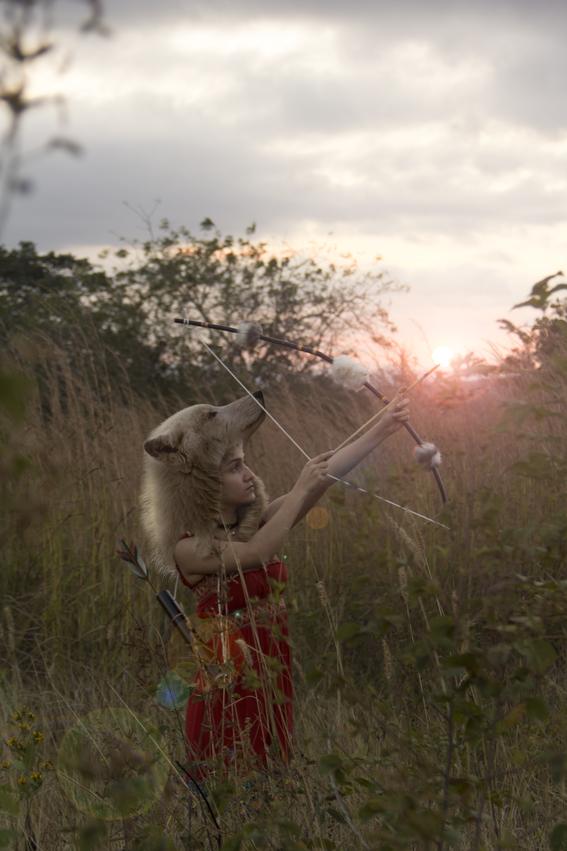 fotografias de carlos berdejo que retratan un mundo onirico y de fantasia 11