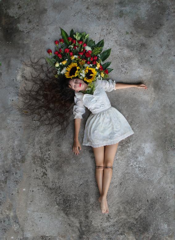 fotografias de carlos berdejo que retratan un mundo onirico y de fantasia 14