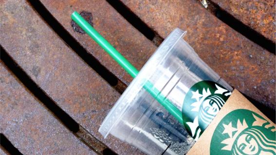 starbucks dara 10 millones por vaso ecologico facil reciclar 1