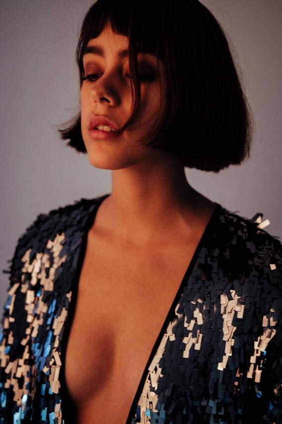 fotografias de noel higareda sobre la belleza de las mujeres imperfectas y libres 1