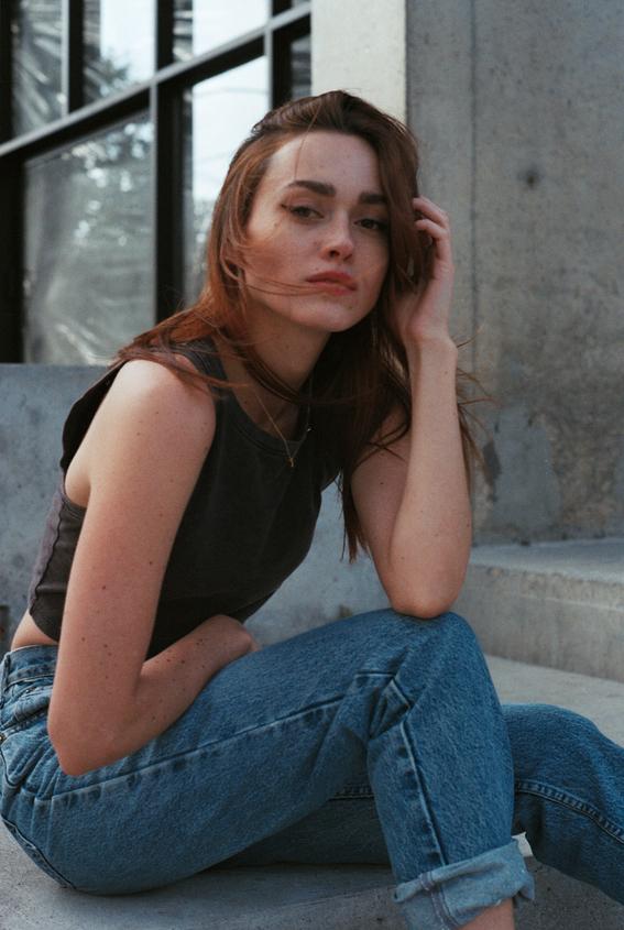 fotografias de noel higareda sobre la belleza de las mujeres imperfectas y libres 7