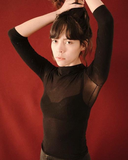 fotografias de noel higareda sobre la belleza de las mujeres imperfectas y libres 10