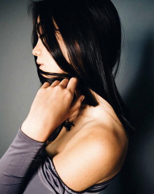 fotografias de noel higareda sobre la belleza de las mujeres imperfectas y libres 13