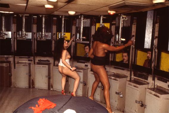 fotografias del cine para adultos en los 80 detras de camaras 3