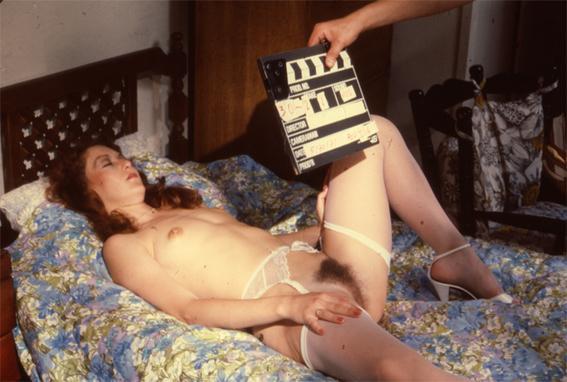 fotografias del cine para adultos en los 80 detras de camaras 11