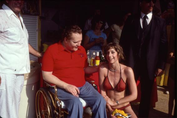fotografias del cine para adultos en los 80 detras de camaras 17