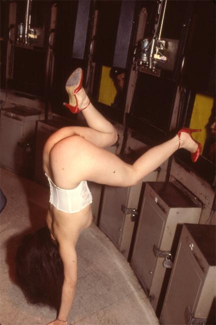 fotografias del cine para adultos en los 80 detras de camaras 22
