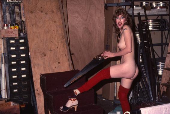fotografias del cine para adultos en los 80 detras de camaras 27