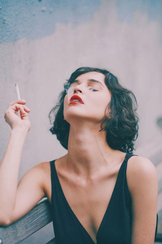 que pasa en tu cuerpo cuando fumas tabaco 1