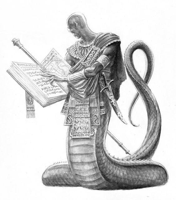 los demonios mas peligrosos de acuerdo al creador de la iglesia de satan 2