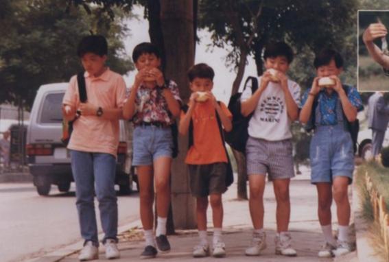 the frog boys el misterio de los cinco ninos desaparecidos en corea 1