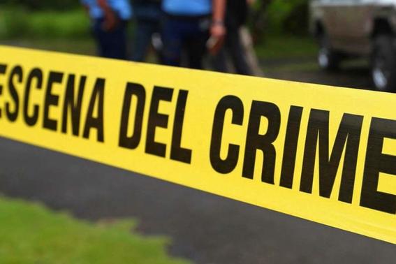 aumenta ola de violencia en el estado de mexico por disputa entre carteles 2