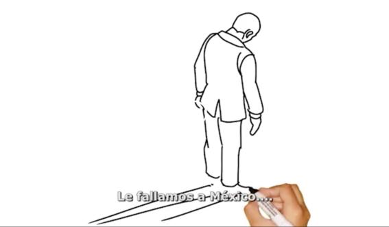 con video animado panistas exigen renuncia de anaya 1