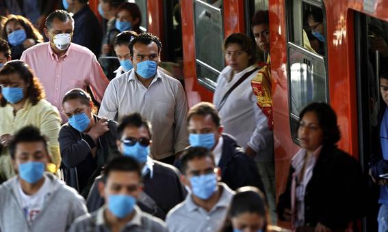 influenza a h1n1 en yucatan 4