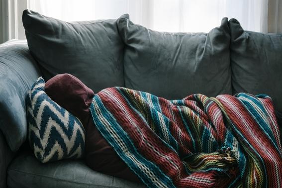 influenza a h1n1 en yucatan 5